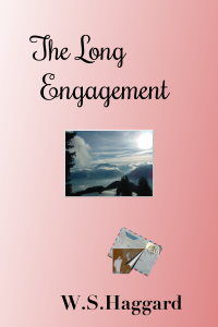 The Long Engagement