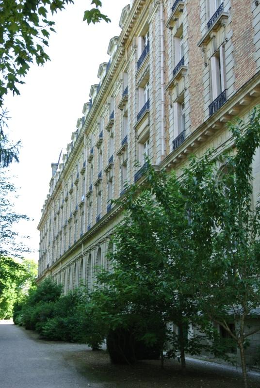 Grand Hotel Vittel