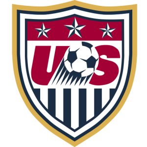 U.S. Men's Soccer Team
