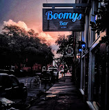 boomys